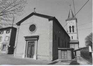 04-01-Eglise St Roch-IMGP0059-(1982-04).