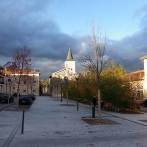 04-01-Eglise St Roch-IMGP0059-(2010-11-10)