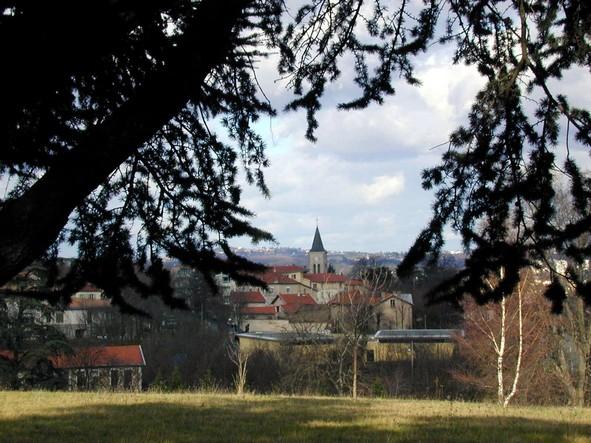 04-01-Eglise St Roch-(angle Roches-Gareizin)-2002