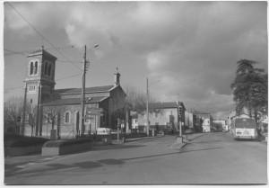 04-04-St Maurice03-(ca1980)