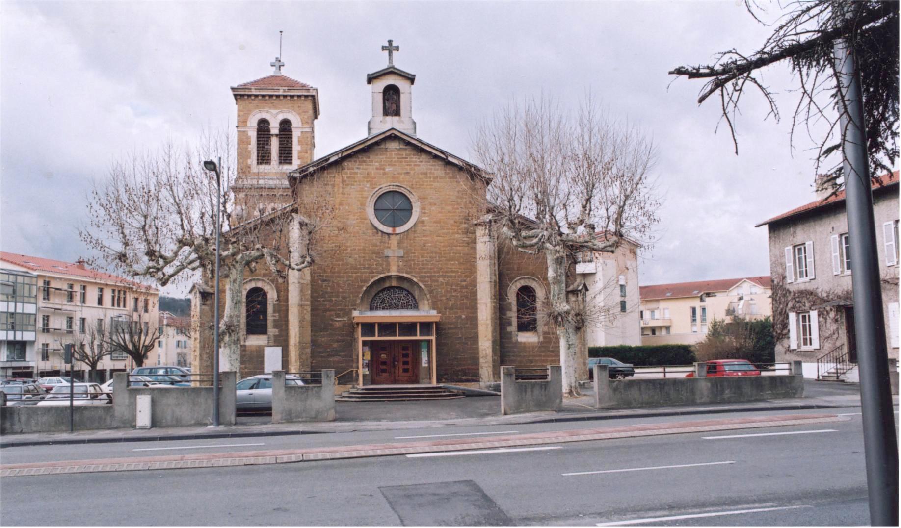 04-04-St Maurice05-(2007)