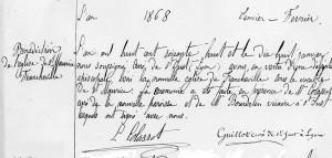 04-04-StMaurice-Bénédiction-(1868-01-18)- détail