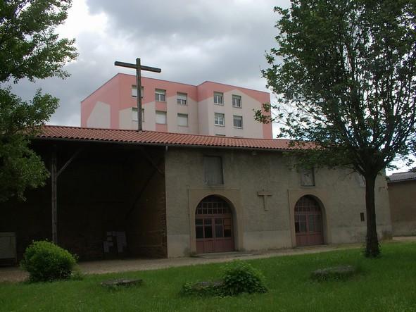 04-05-Chapelle de BelAir06-(2006-05-30)