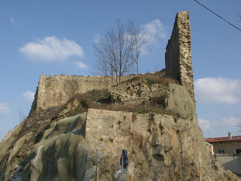 03-01-Vieux château04-(2005-01-29)
