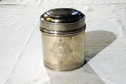 04-01-objets de culte02-boite à hostie
