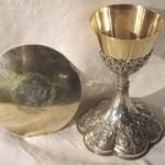 04-01-objets de culte08-calice-patène