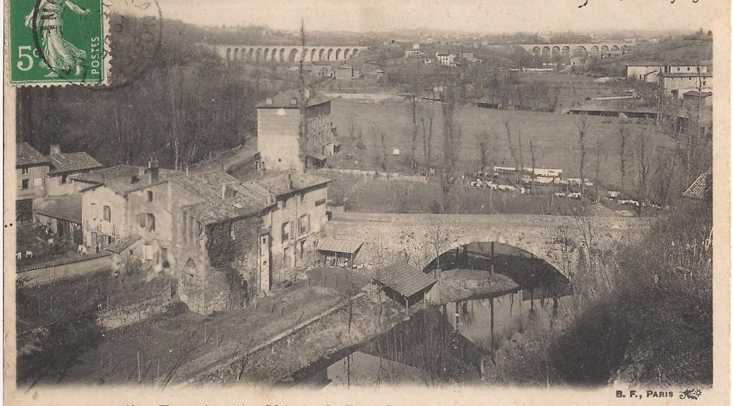 04-02-CP10-19.09.1913-vue depuis le pont neuf-.jpg