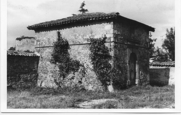 04-03-Chapelle des 3 oranges0-ca1985-1