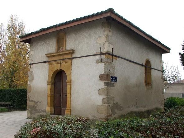 04-03-Chapelle des 3 oranges2-(2006-11-20)