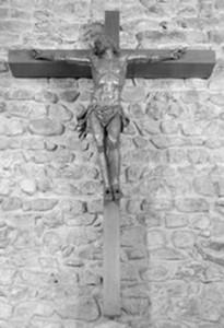 14-objet inscrit-Christ-(2010-10-11)