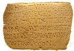 IMGP3823 pierre de Pasacasius basdef