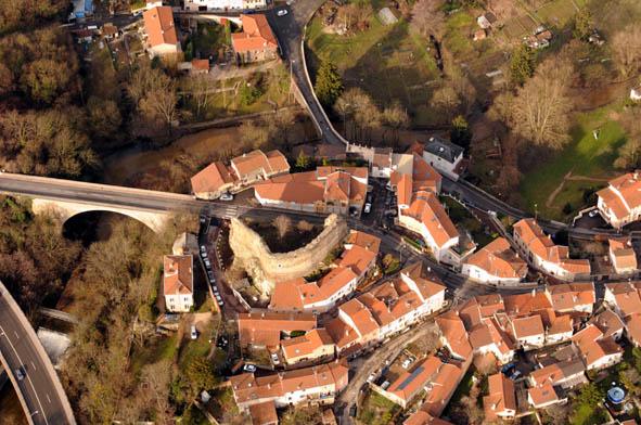 Vieux château-Restoy-(2010-01-30) pf