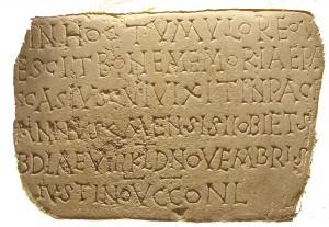pierre de Pascasius (Guérin)
