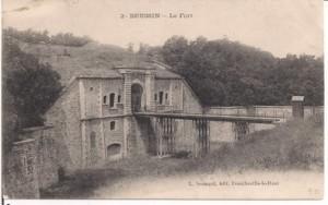 03-02-Bruissin01-(1908-08