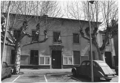 05-01-ancienne mairie-(1982-04)1