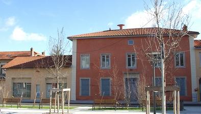 05-01-ancienne mairie-(2007-11-26)
