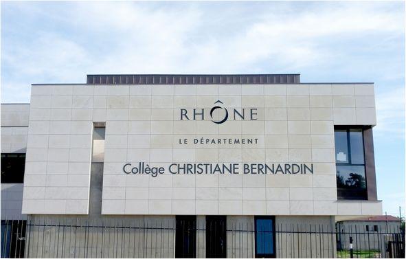 06-01-Collège Bernardin6-signalétique-(2011-09-08 ) modif