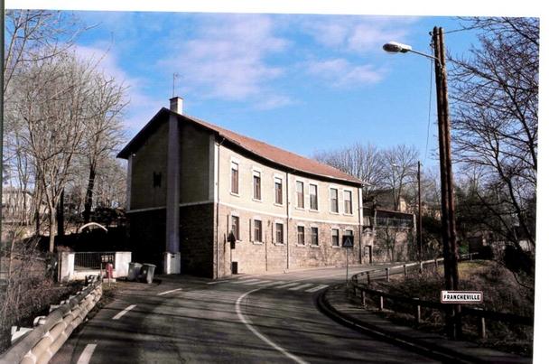 06-02-Ste Marie (la Bouée)-IMGP0336-(2006-05-01)