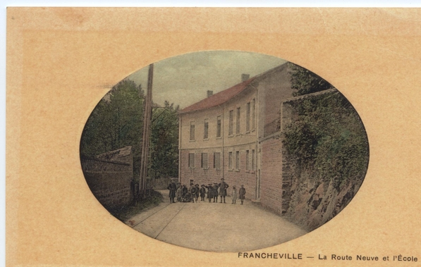 06-02-Ste Marie (la Bouée)-IMGP0336-rue Neuve-(1911)