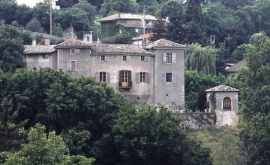 10-04-Colombier-Révillon027