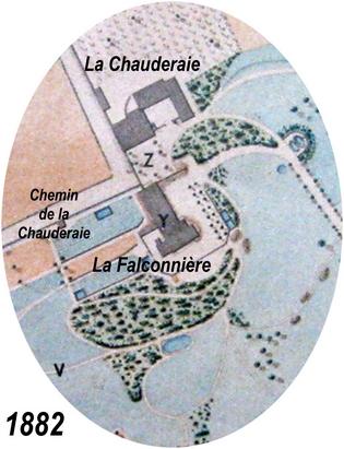 10-06-Falconnière01-plan couleur-(1882) extrait