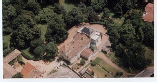 10-06-Falconnière07-vue du ciel- (juin 1993)