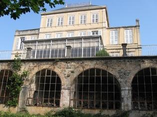 10-06-Falconnière26-2ème façade, véranda et orangerie-(2009-09-22)