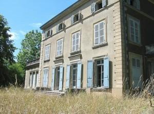 10-08-Reyre-Felissent (01-1)-(2004-07-16)