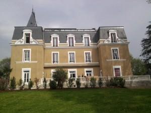 10-15-Salette01-la propriété (2005-10-17)