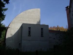 10-15-Salette40-Chapelle-(2005-10-17)