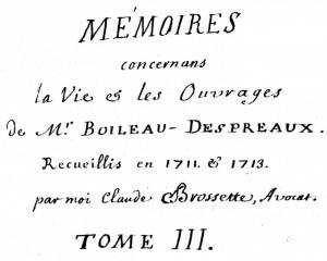 10-15-Salette78-Brossette et l'académie