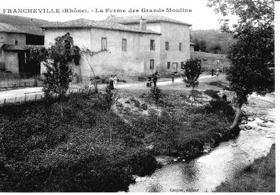 12-01-01-Gd Moulin-la ferme1-CP