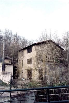12-01-02-moulin du Gôt