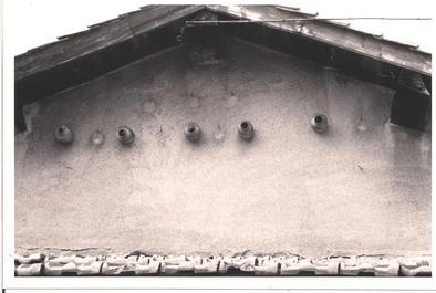 12-02-potiers et tuiliers-Nichoirs6-3 chemin du Felin (8.03.93)