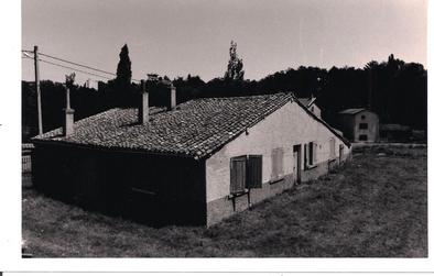 12-02-potiers et tuiliers-Tuilerie Alaï-(16.7.90)