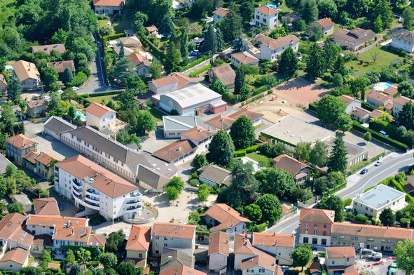 2011-05-ecole du Bourg 1