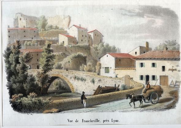 11-02-08 illustration03 vx pont-(19ème siècle)