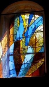 vitrail sacristie pour web